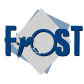 @FrOSt-Foundation