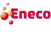 @Eneco