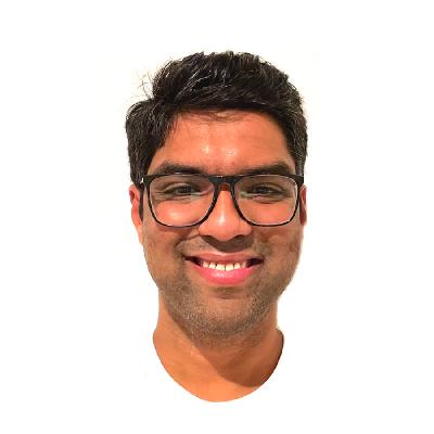 GitHub - prateekvjoshi/Python-WebCrawler: A web crawler written in