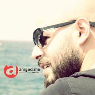 @AmgedOsman