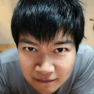 @zhufengme