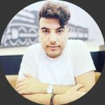 @mehrdaddolatkhah