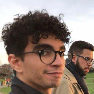 Raad Aldakhil's avatar