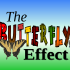 @the-butterfly-effect