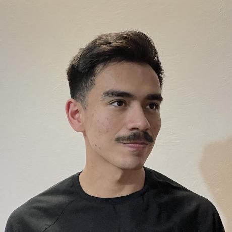 Emiliano Carrillo