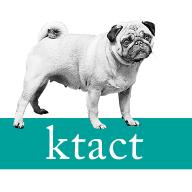 @ktact