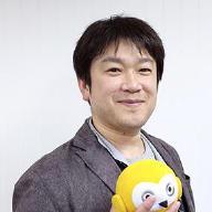 @kyoshidax