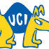 @uci-cbcl