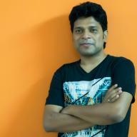 @gauravverma