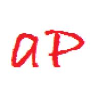 @annp89