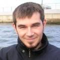 Gianluca Demartini