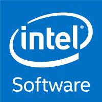 @IntelSoftware