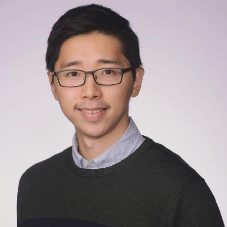Dylan Kuo
