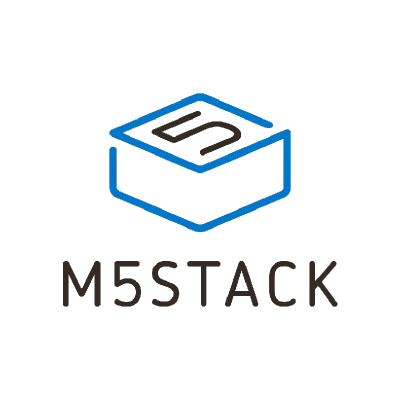 GitHub - m5stack/FACES-Firmware: Firmware for 3 keyboards