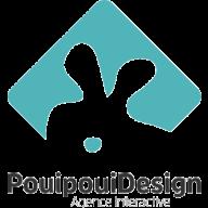 @pouipouidesign