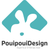 @pouipouidesign