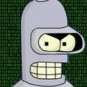 @binaryphile