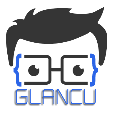 Norbert Glanc