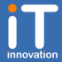 @it-innovation