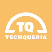 @techqueria