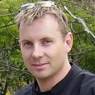 @pivotal-christopher-larsen