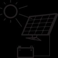 Solartisan