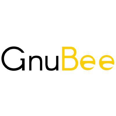 Stretch OMV · gnubee-git/GnuBee_Docs Wiki · GitHub