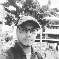 Soumen Bhuin