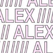 @alex-ac2