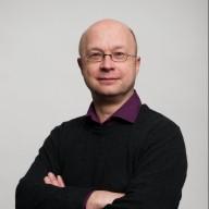 Stefan Kaes
