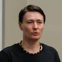 @tekkie