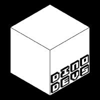 @DinoDevs