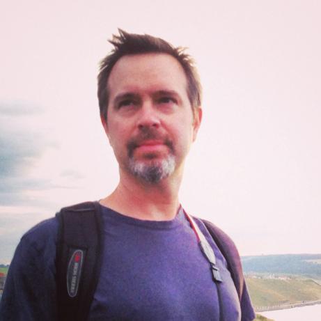 Matthew Fisher's avatar
