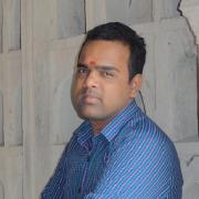 @skathirmani