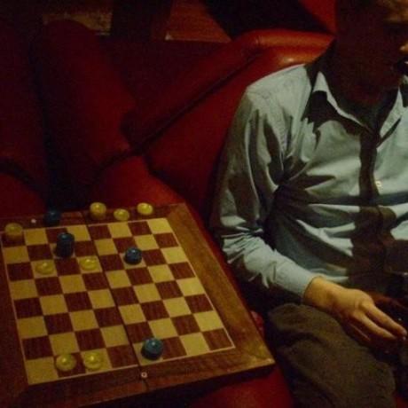 Erik Allik's avatar
