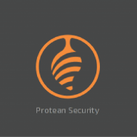 @proteansec