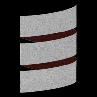 @scala-native