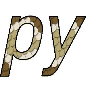 pybind11