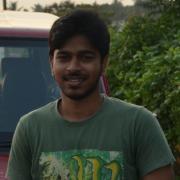 @Akulavenkatesh
