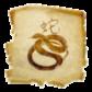 @snake-app