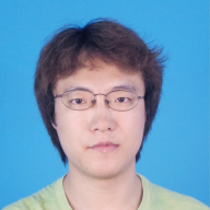 Liu Jiaming