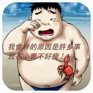 @yangzhiqiang