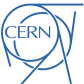 CERN Operations