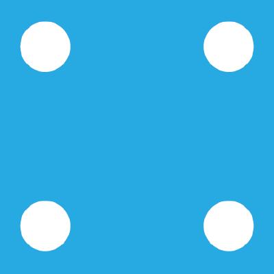 gis_tutorials