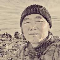 @ochko