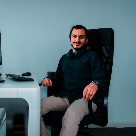 Mehmet Halid Balçıklı