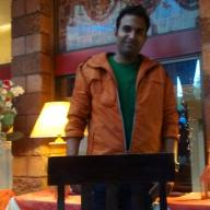 @abhishek-paraskar
