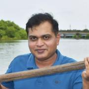 @shereej