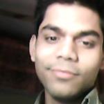 @vikas-kumar-bhardwaj