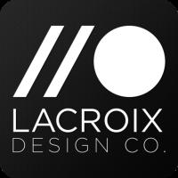 @lacroixdesign